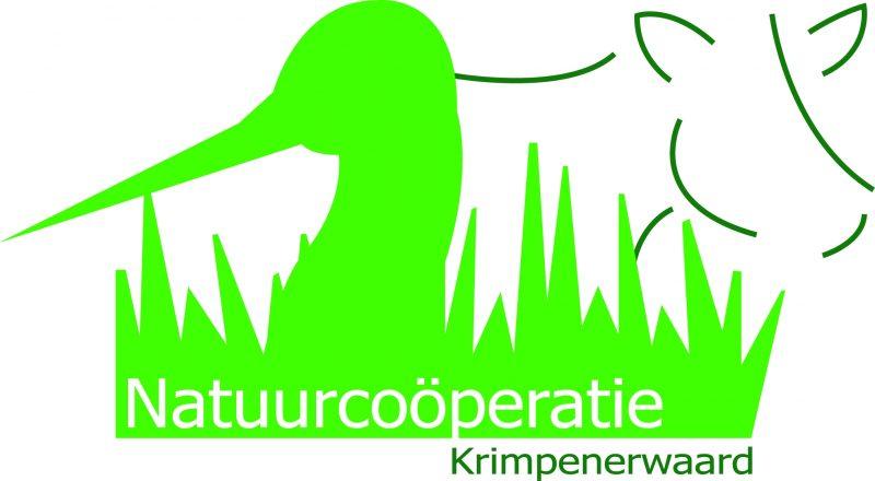 Logo Krimpenerwaard